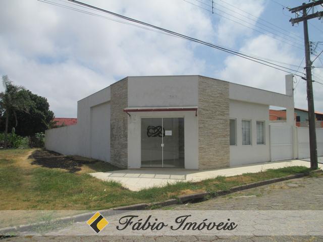 comercial para venda no bairro Beira Mar em Peruíbe
