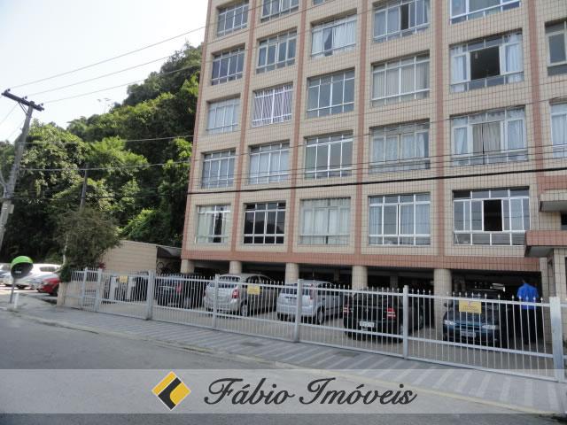 apartamento para venda no bairro  em São Vicente