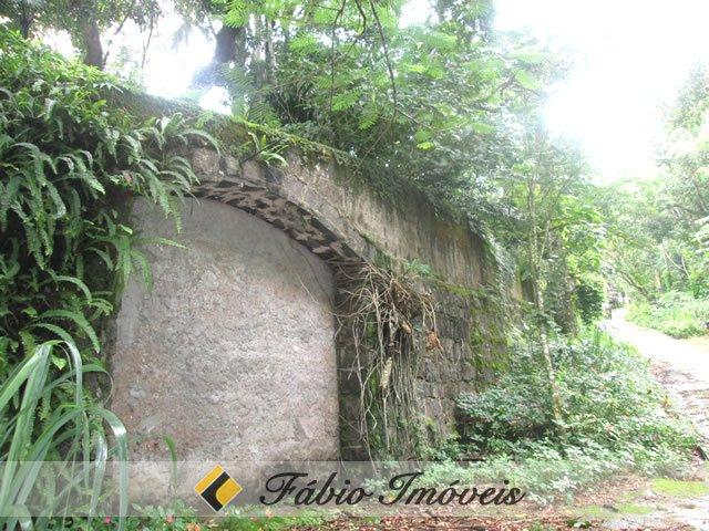 casa para venda no bairro Parque Peruibe em Peruíbe