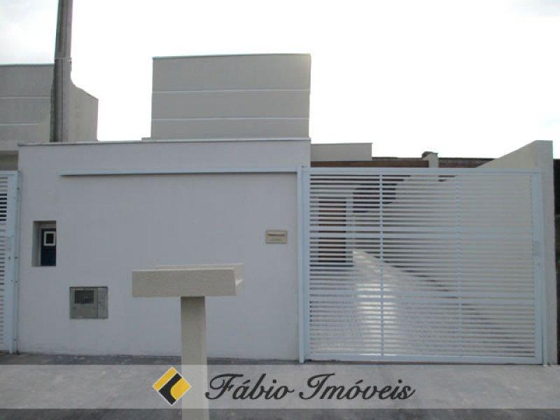 casa para venda no bairro Park D Áville em Peruíbe