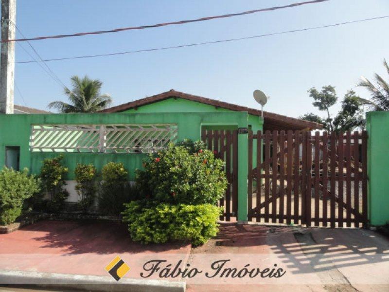 casa para venda no bairro Josedy em Peruíbe