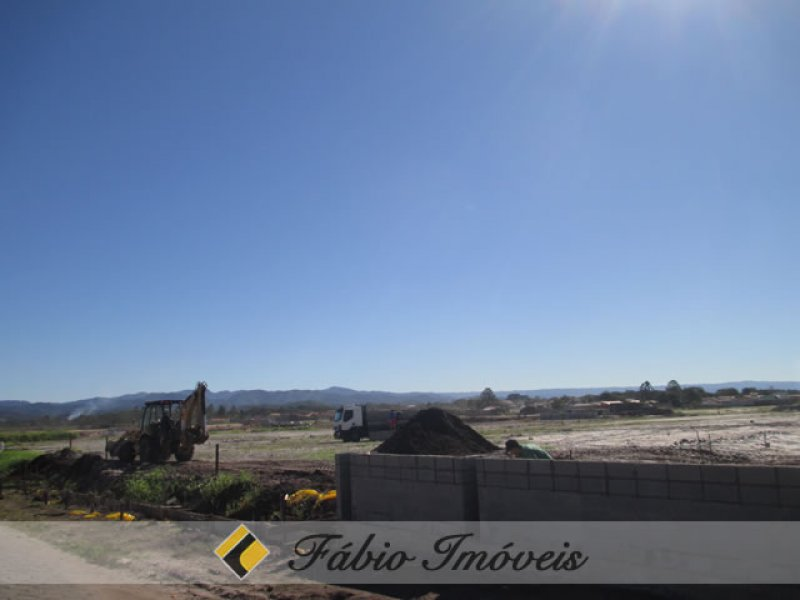terreno para venda no bairro Flora Rica I em Peruíbe