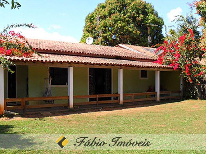 rural para venda no bairro João Jabour/SP em Peruíbe