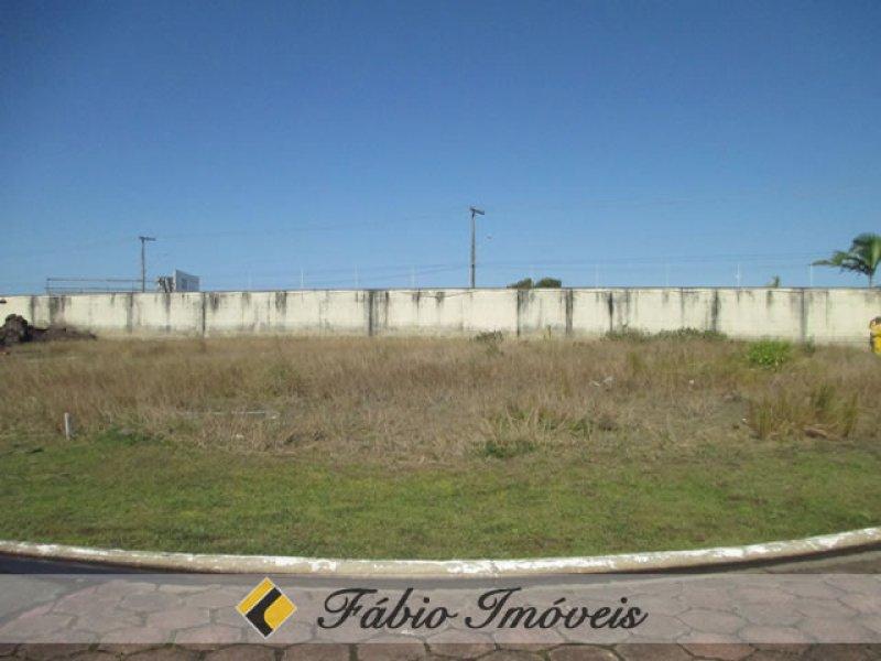 terreno para venda no bairro Condomínio Residencial Bougainvillée IV em Peruíbe