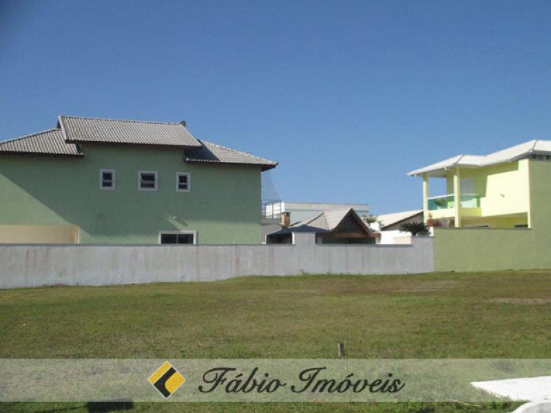 terreno para venda no bairro Condomínio Residencial Três Marias em Peruíbe