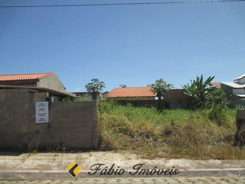 terreno para venda no bairro Beira Mar em Peruíbe