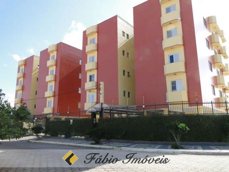apartamento para venda no bairro Três Marias em Peruíbe