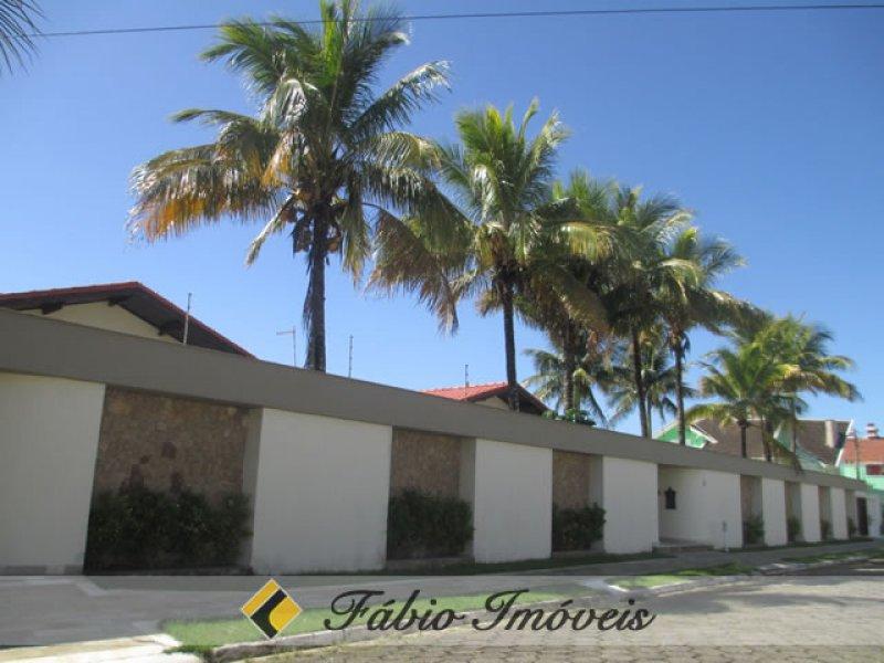 casa para venda no bairro Imperador em Peruíbe