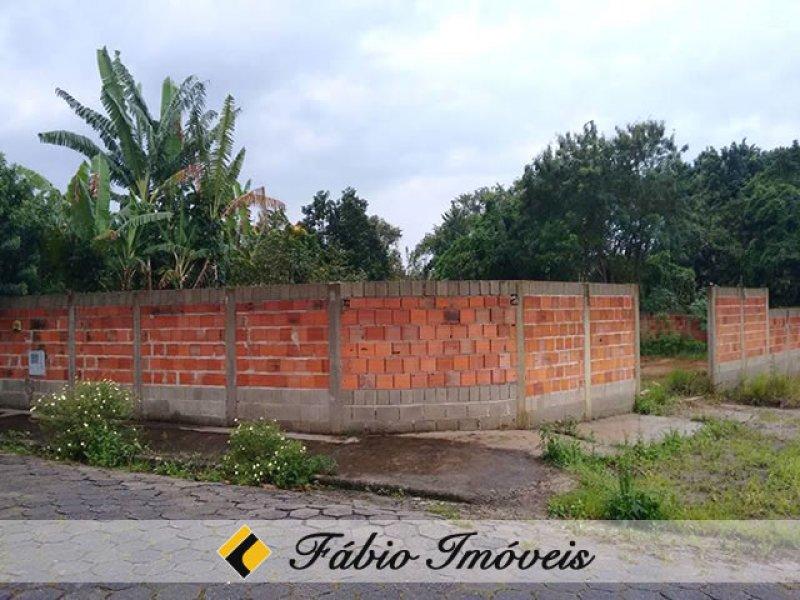 terreno para venda no bairro Stella Maris em Peruíbe