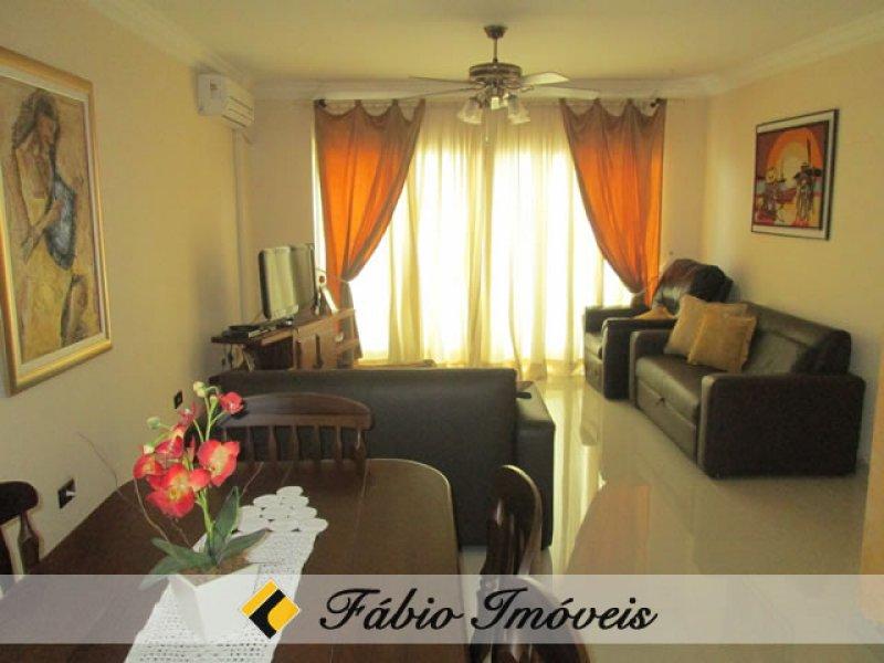 apartamento para venda no bairro Stella Maris em Peruíbe