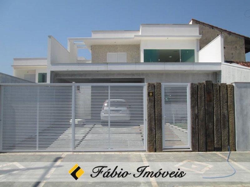 casa para venda no bairro Barra de Jangada em Peruíbe