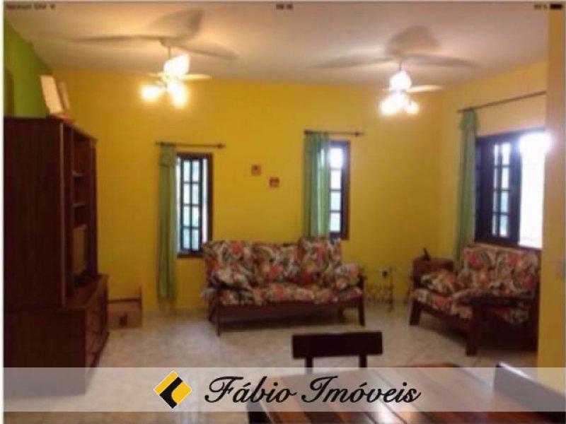casa para venda no bairro Gaivotas em Itanhaém