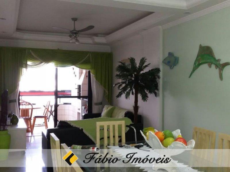 apartamento para venda no bairro Vila Tupy em Praia Grande