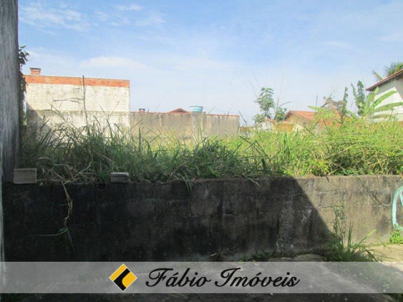 terreno para venda no bairro Josedy em Peruíbe