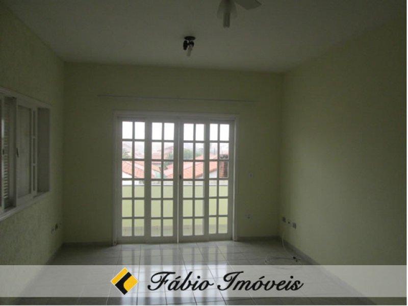 apartamento para venda no bairro Oásis em Peruíbe