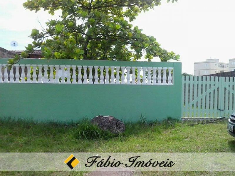 terreno para venda no bairro Nova Peruíbe em Peruíbe