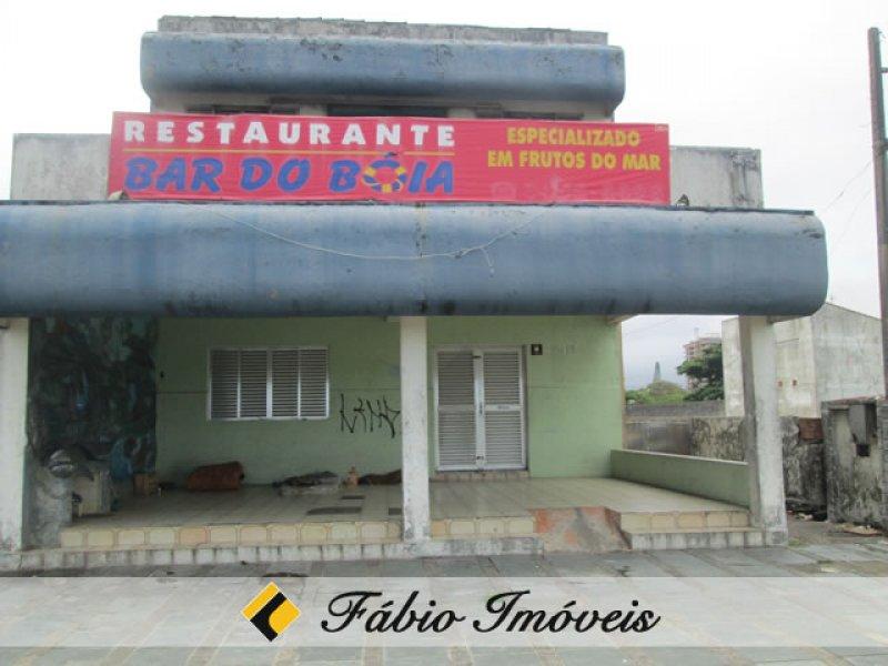 comercial para venda no bairro Centro em Peruíbe