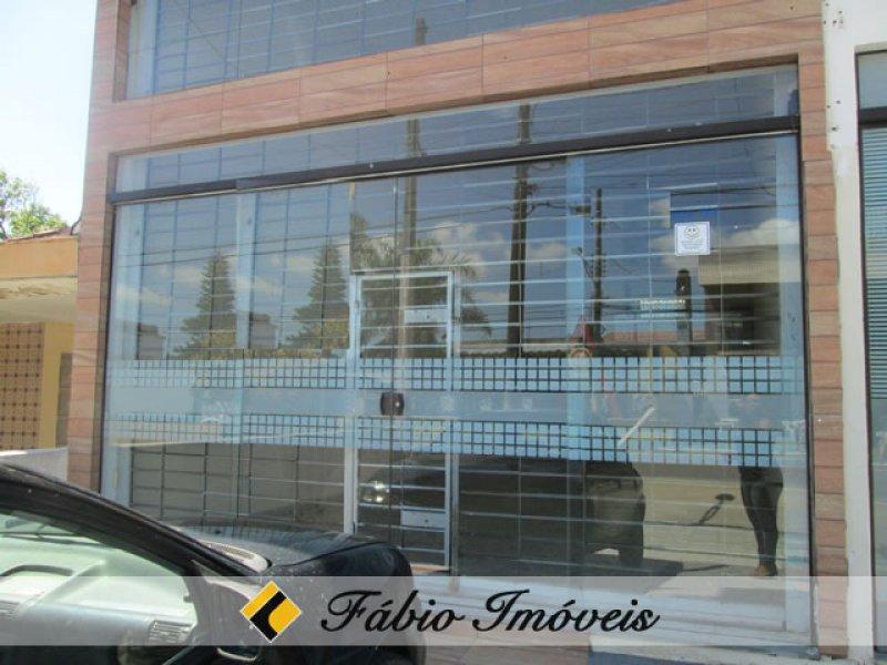comercial para venda no bairro São José em Peruíbe