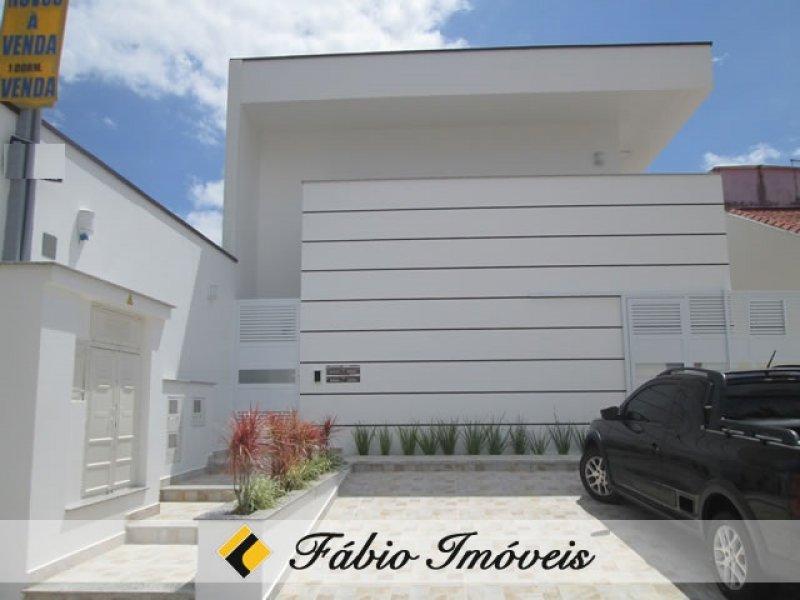 apartamento para venda no bairro Nova Peruíbe em Peruíbe
