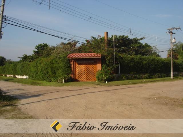 rural para venda no bairro Recreio Santista em Peruíbe