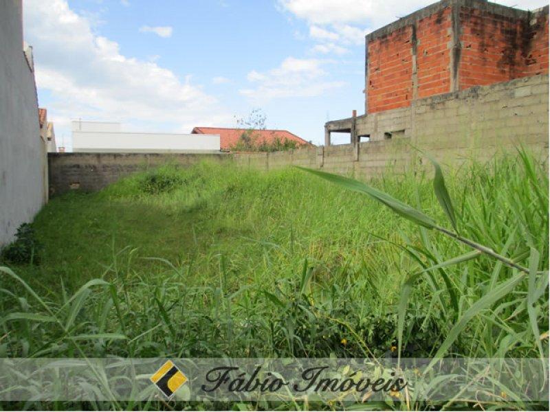 Imóvel em Peruíbe - Fábio Imóveis